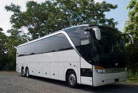 56-passenger-setra-coach-bus1-big