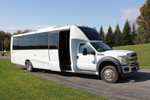 luxury-mini-bus