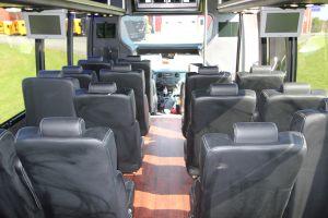 luxury-minibus-rentals